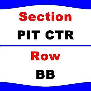 2-TIX-Barry-Manilow-6-15-Greek-Theatre-Los-Angeles-CA-PIT-CTR