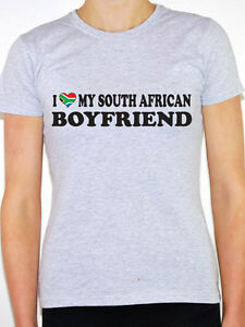 I-LOVE-MY-SOUTH-AFRICAN-BOYFRIEND-Valentine-South-Africa-Themed-Womens-T-Shirt