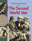 In the Second World War by Peter Hepplewhite (Paperback, 2012)