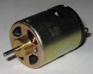 Igarashi-12-VDC-Motor-4500-RPM-12-V-Toy-Car-and-Hobby-Motor-High-Torque