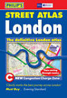Philip's Street Atlas: London Pocket by Octopus Publishing Group (Paperback, 2003)