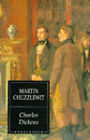 Martin Chuzzlewit by Charles Dickens (Hardback, 1994)