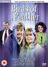 Birds of a Feather - Series 9 - Complete (DVD, 2011)