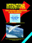 International Civil Aviation Organization Handbook by International Business Publications, USA (Paperback / softback, 2006)