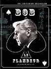 Bob Le Flambeur (DVD, 2002, Criterion Collection)