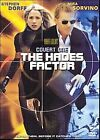 Robert Ludlum's Hades Factor (DVD, 2006)