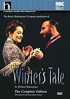 The Winter's Tale - Complete Edition (DVD, 2005)
