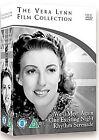 Vera Lynn Movie Collection (DVD, 2010, 3-Disc Set)