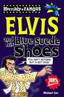 Elvis and His Blue Suede Shoes by Michael Cox (Paperback, 2011)