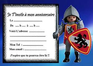 5-cartes-invitation-anniversaire-playmobil-04