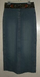 Image Is Loading WOMENS JUNIORS Mary Kate Amp Ashley LONG DISTRESSED