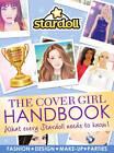 Stardoll: Cover Girl Handbook by Stardoll (Paperback, 2012)