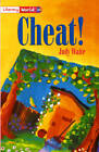 Literacy World Fiction Stage 2 Cheat by Pearson Education Limited (Paperback, 1998)