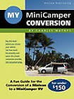 My Minicamper Conversion by Charles A Mathys (Paperback / softback, 2010)