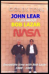 DVD-John-Lear-Talks-about-Bob-Lazar-Educational