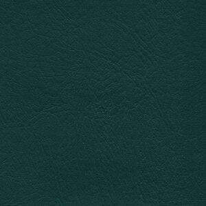 Green-Marine-Seating-Upholstery-Vinyl-like-Naugahyde-5-Yds