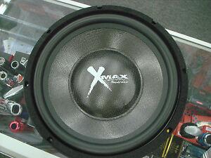 Phoenix-gold-XMAX12
