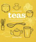 Teas by Tammy Safi (Hardback, 2011)