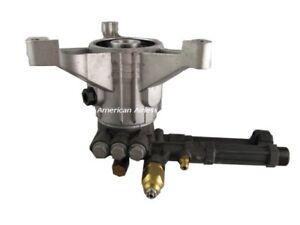 Pressure-Washer-Pump-Vertical-Annovi-Reverberi-RMW2G24-Replaced-by-RMW2-2G24EZ
