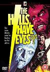 The Hills Have Eyes Part 2 (DVD, 2006)