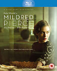 Mildred Pierce (Blu-ray, 2011, 2-Disc Set)