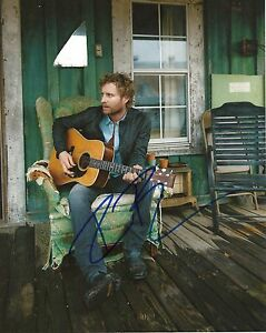 dierks bentley country 39 am i the only one 39 home signed 8x10 picture 2. Cars Review. Best American Auto & Cars Review