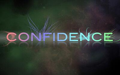 Confident2Shop