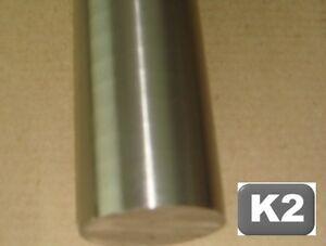 Edelstahl rundstahl 6 mm