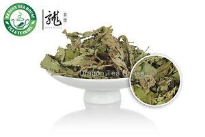 Organic-Stevia-Natural-Sweet-Leaf-Loose-Tea