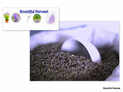 200g Loose Dried Lavender Flowers Sleep Pot Pourri