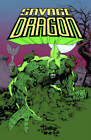 Savage Dragon: v. 11: Resurrection by Erik Larsen (Paperback, 2005)