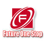 futureonestop