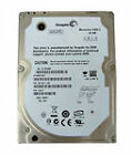 Seagate Momentus 5400.3 80GB,Intern,5400RPM