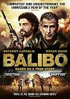Balibo (DVD, 2011)
