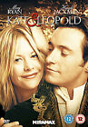 Kate And Leopold (DVD, 2011)