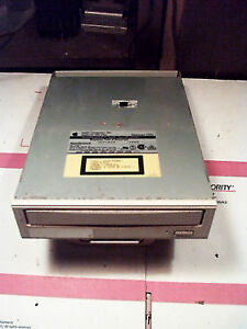 Apple-Macintosh-CD300-Plus-CDROM-Drive