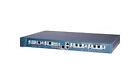 Cisco 1760 1-Port 10/100 Wired Router (CISCO1760)