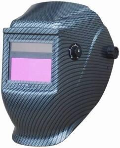 WELDING-Hood-HELMET-AUTO-DARKENING-MIG-TIG-ARC-Mask-CF