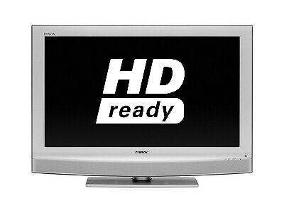 Sony bravia kdl 26u2000 26 720p hd lcd television for sale online ebay - Sony bravia logo hd ...