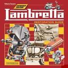 Lambretta: Restoration Guide by Vittorio Tessera (Paperback, 2012)