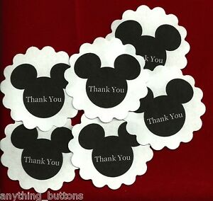 Mickey Mouse Birthday Invitation for awesome invitation sample