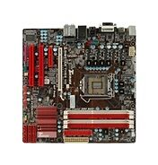 Biostar H61MGE Motherboard Drivers for Windows XP