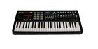 Akai MPK49 Keyboard