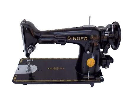 Singer 4040 Electronic Sewing Machine EBay Enchanting Singer Sewing Machine Model 201 Value