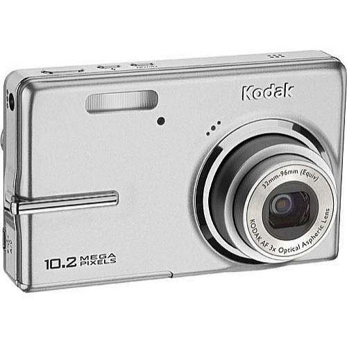 DRIVERS: KODAK M1073IS