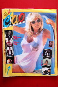 SAMANTHA-FOX-ON-UNIQUE-SEXY-COVER-1989-EXYU-MAGAZINE