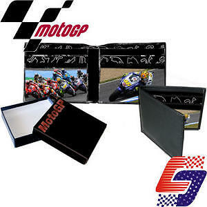 OFFICIAL-MotoGP-VALENTINO-ROSSI-46-MENS-LEATHER-WALLET