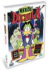 Count Duckula - Series 2 - Complete (DVD, 2007, 2-Disc Set)