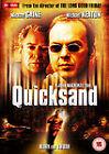 Quicksand (DVD, 2008)