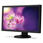 """NEC  MultiSync E231W 23""""  Widescreen LCD Monitor"""
